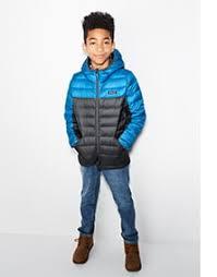 <b>Kids</b>' <b>Clothing</b> & Accessories | Nordstrom