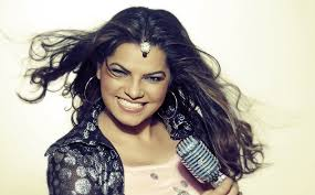 List Of Female Singers Wcw Top 10 Female Playback Singers Of Bollywood Urbanasian