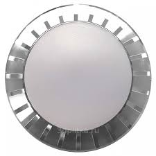 <b>IMEX</b> GmbH <b>IL</b>.0022 <b>IL</b>.0022.0620 встраиваемый <b>светильник</b> ...