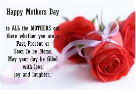 Image result for mothers day image