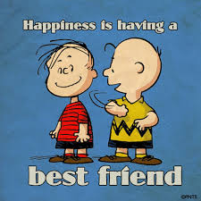Image result for happiness is when you have friends