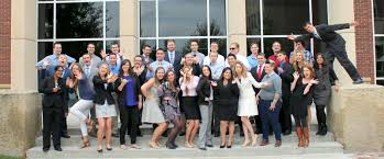 boise state mba program career track mba career track mba class of 2017 group picture