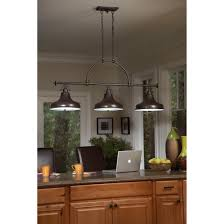 quoizel cute shade home lighting lighting fixtures amusing modern enchanting surprising pictures