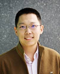 find a researcher faculty of pharmacy and pharmaceutical sciences dr sifei han
