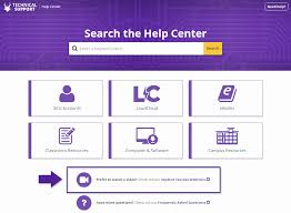 joining a student success webinar gcu technical support after clicking on the student success webinars link you ll see a current listing of the webinars that are being offered to sign up for a webinar you wish