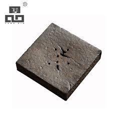 <b>TANGPIN coffee tea</b> tools ceramic teapot trivets ceramic tea trays ...