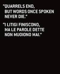 Italian Family Quotes on Pinterest | Daughter Quotes Funny ... via Relatably.com