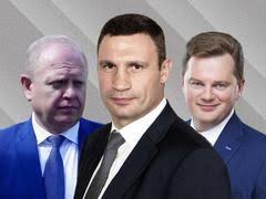 Исчезнувшего экс-главу Киевской ОГА Мельничука нашли в Лавре, - СМИ - Цензор.НЕТ 5515