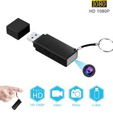 Special Offers <b>digital</b> video recorder usb brands and get <b>free shipping</b>