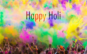 here picture parts of happy holi keywords happy holi holi picture parts of happy holi we present have nice inspiring best image for happy