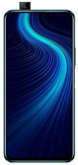 <b>Honor X10</b> Price in India, Specifications, Comparison (12th ...
