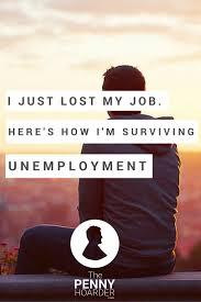 best ideas about i need a job need a job need a 6b12dfc83e55da5c9f2b478d510e5879 jpg