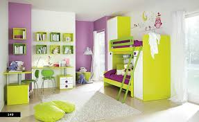 colors for children chalk kids rooms green bedroom designs ideas with little boys bedroom ideas baby room paints kids baby room color ideas design