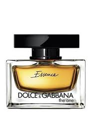Dolce&Gabbana The One <b>Essence Парфюмерная</b> вода