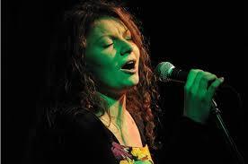 RE: TOP muzyczna miss - propozycje Astrologa. 04.08.2011, 22:11. nie mówiłem, że będzie tylko jedna, nie? ;). Basia Beuth. Spoiler: Pokaż - 1312492013.6941