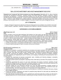 property manager resume nyc s management lewesmr sample resume property management resume on mechanical engineering