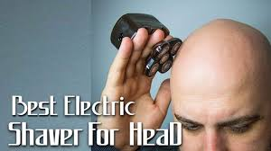 <b>Electric Shaver</b> Review 2019
