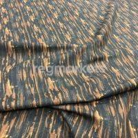 Льняная ткань для штор в Новосибирске (2000 товаров) 🥇