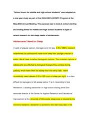 by the waters of babylon essay   shah    rohan shah mr  pierce     pages info for school hours persuasive speech
