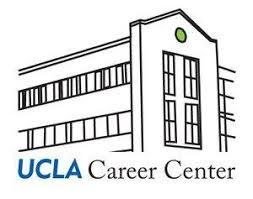 UCLA Summer Programs For High School Students      Days      xttiuu ipnodns ru  Perfect Resume Example Resume And Cover Letter