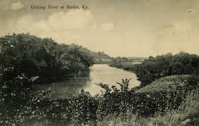 「robertson kentucky licking river」の画像検索結果