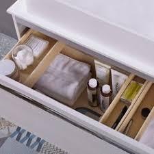 rhodes pursuit mm bathroom vanity unit: roper rhodes pursuit mm wall mounted unit charcoal elm