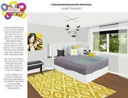 visual jill design decorating services visual jill interior decorating