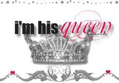 ༻❁༺ A King Only Bows Down To His Queen ... via Relatably.com