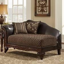 lounge sofa chaise lounge chair matching toss chaise lounge sofa sofas throughout top chaise lounge sofa chaise lounge sofa