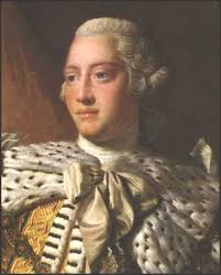 King George III and King Louis XVI - httpwww.knowledgerush.comwiki_image337George_iii_england.JPG