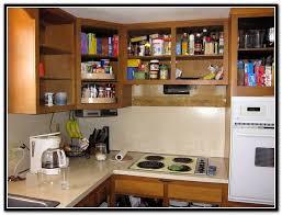 finish wood kitchen cabinets hispurposeinme satin