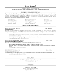 sample special education teacher resume template resume sample sample resume example resume template for banquet manager leadership excellence sample special education