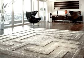 rugs living room nice:  gallery of living room modern rugs fancy for your home design planning