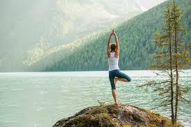 <b>Yoga</b> Skin is Simple, Yet Scientific - Sensient Cosmetic Technologies