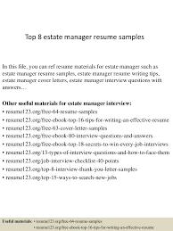 resume samples elite writing human resources executive sample resume samples elite writing human resources executive sample provided services topestatemanagerresumesamples conversion gate thumbnail