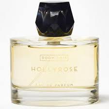 New Perfume Review <b>Room 1015 Hollyrose</b>- Eau de Penny Lane ...