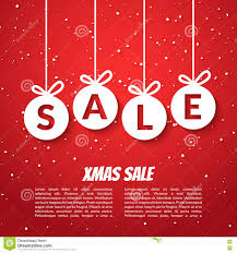christmas balls poster template xmas background winter christmas balls poster template xmas background winter holiday discount offer clearance red
