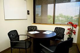 attractive office meeting room interior amazing furniture modern beige wooden office