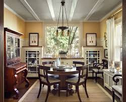 Dining Room Cabinet Design 25 Dining Room Cabinet Designs Decorating Ideas Design Trends