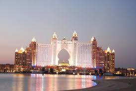 أطلانتس دبي images?q=tbn:ANd9GcR