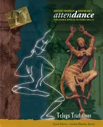 attendance welcome to khokar s labour of love press review thehindu com features friday review a century of telugu dance traditions article6245766 ece