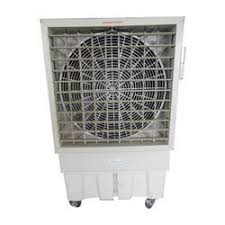 <b>Industrial Air Cooler</b> in Gurgaon, इंडस्ट्रियल एयर कूलर ...