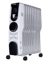 Купить <b>Масляный радиатор Polaris Wave</b> PRE D 1025 белый в ...