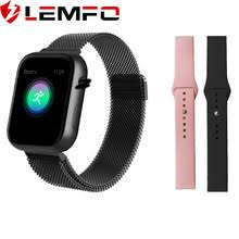 <b>Band</b> Heart Rate reviews – Online shopping and reviews for <b>Band</b> ...