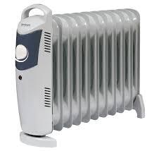 <b>Масляный обогреватель Timberk TOR</b> 11.1009 SD - цена, отзывы ...