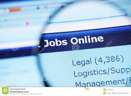 internet jobs day trading system find and apply today for the latest it jobs like service engineer business analyst trainee it and more flexible spending accounts for health care and