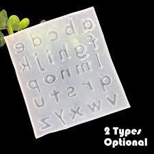Handmade UV <b>Epoxy Mold</b> Small Animal <b>Silicone Mould</b> Crafts ...