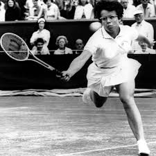 billiejeanking on topsy one happy birthday billie jean king listed as one of the 100 most important americans