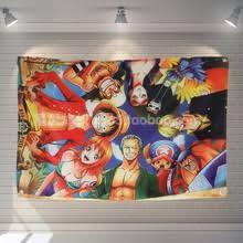Купите Аниме <b>One Piece Аксессуары</b>