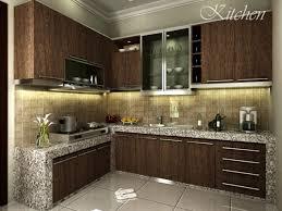 modern kitchen setup: amazing  images about small kitchen ideas on pinterest small and kitchen design ideas